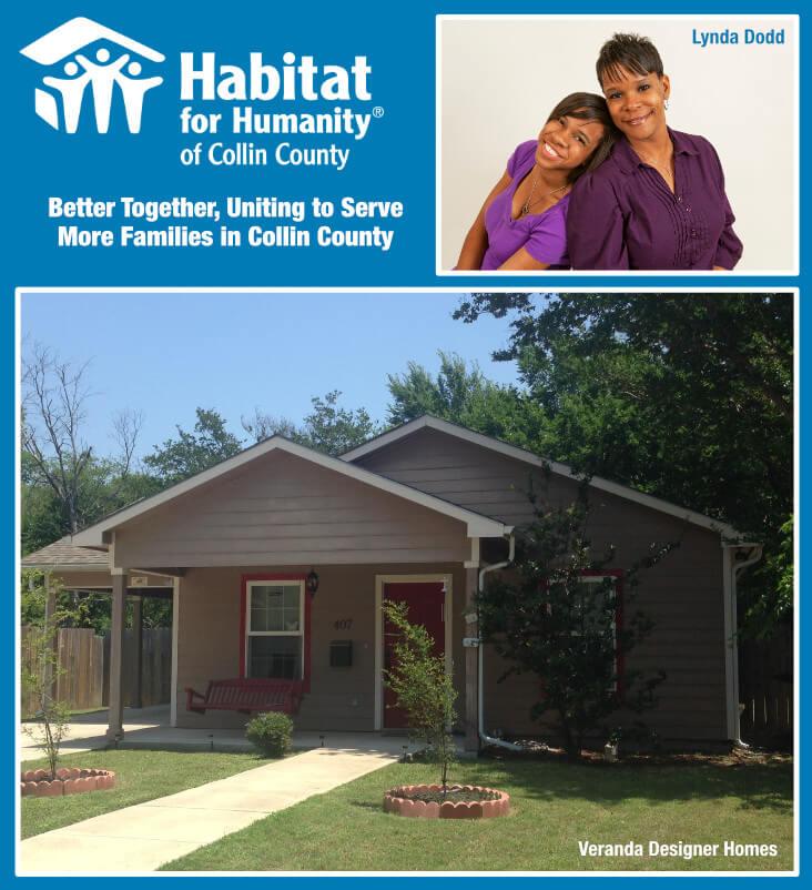 Habitat-For-Humanity-Collin-County