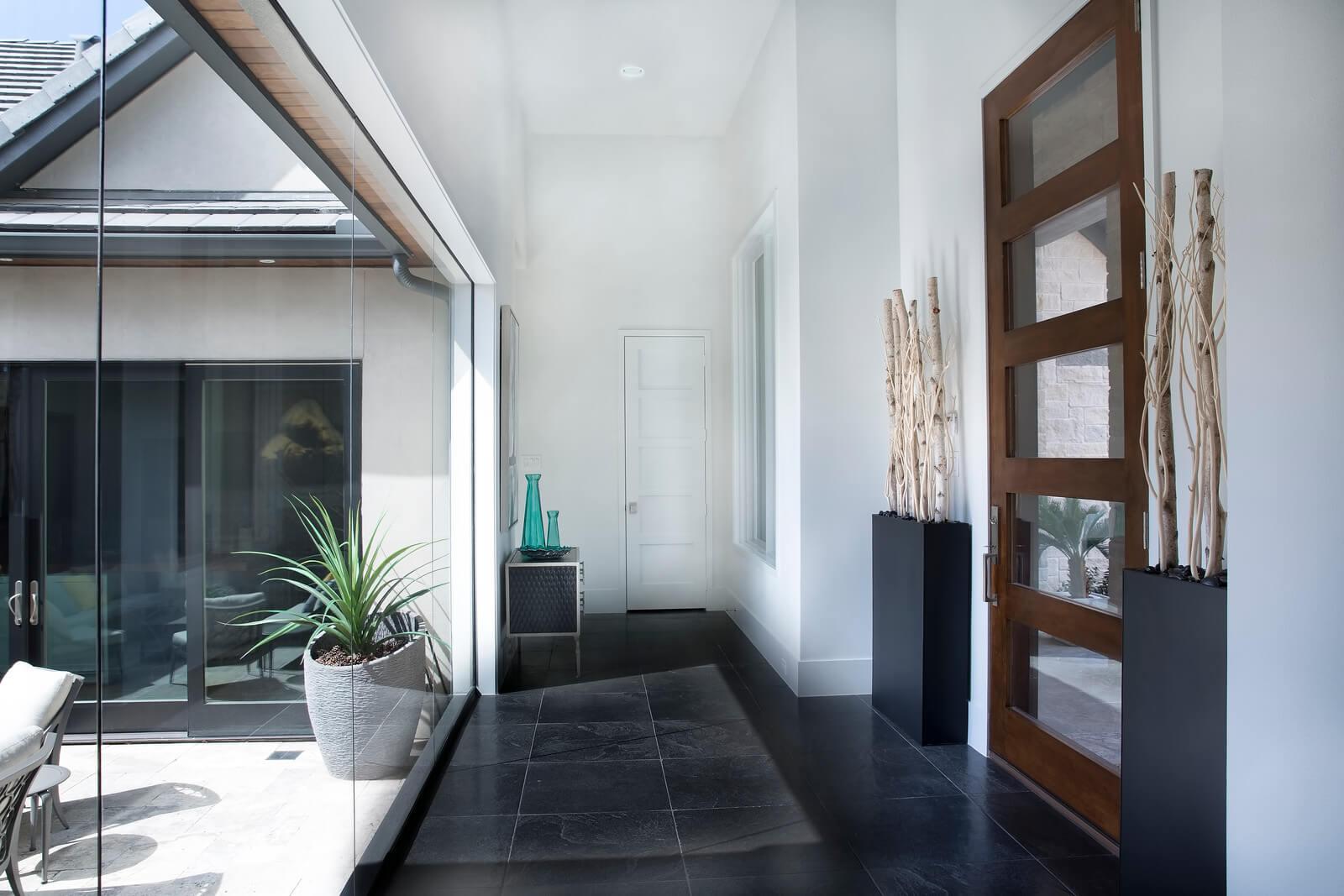 Interiors & Exteriors • Veranda Designer Homes • Luxury Custom Home ...