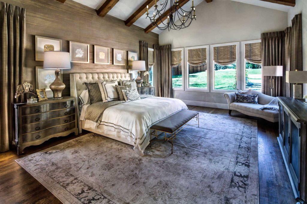 Veranda Designer Homes • Luxury Custom Home Builder • Southlake TX