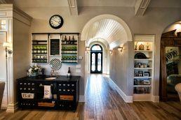 custom-home-builder-southlake-texas-2218-cedar-elm-00-Veranda-Designer-Homes