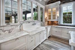 custom-home-builder-southlake-texas-2218-cedar-elm-01-Veranda-Designer-Homes