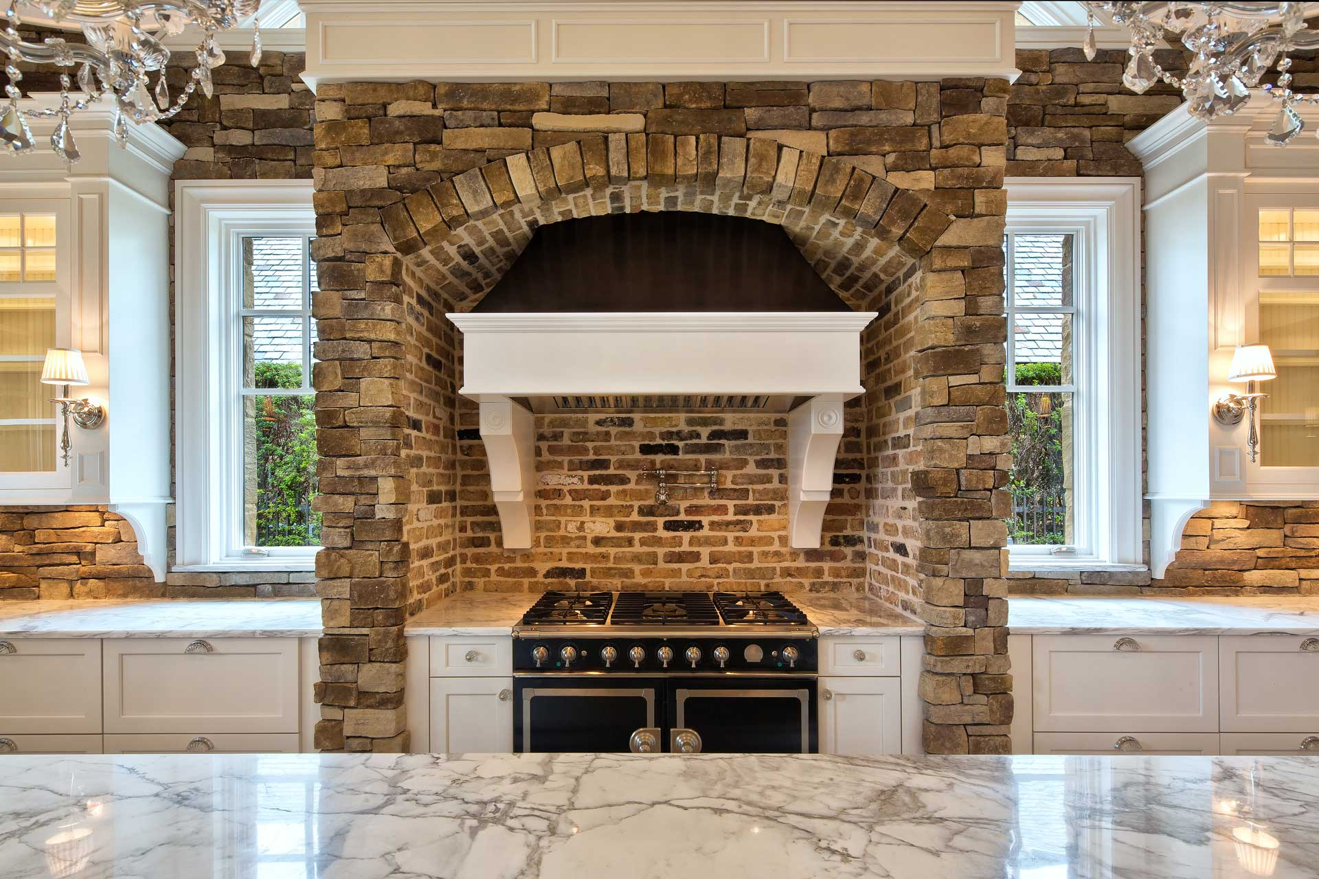custom-home-builder-southlake-texas-2218-cedar-elm-02-Veranda-Designer-Homes