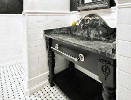 custom-home-builder-southlake-texas-2218-cedar-elm-03-Veranda-Designer-Homes