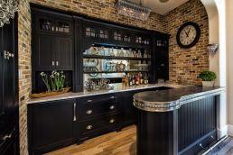 custom-home-builder-southlake-texas-2218-cedar-elm-04-Veranda-Designer-Homes