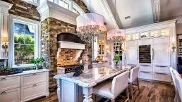 custom-home-builder-southlake-texas-2218-cedar-elm-08-Veranda-Designer-Homes