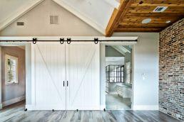 custom-home-builder-southlake-texas-2218-cedar-elm-09-Veranda-Designer-Homes