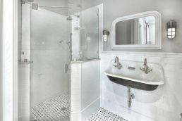custom-home-builder-southlake-texas-2218-cedar-elm-10-Veranda-Designer-Homes