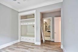 custom-home-builder-southlake-texas-2218-cedar-elm-11-Veranda-Designer-Homes
