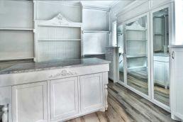 custom-home-builder-southlake-texas-2218-cedar-elm-12-Veranda-Designer-Homes