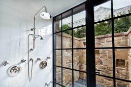 custom-home-builder-southlake-texas-2218-cedar-elm-13-Veranda-Designer-Homes