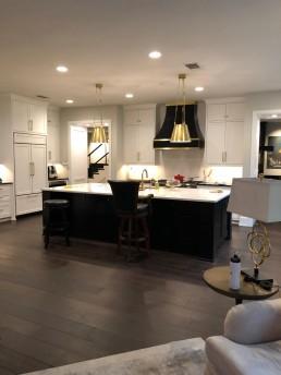 custom-home-builder-southlake-texas-Remodel-Kitchen-Veranda-Designer-Homes-01-after